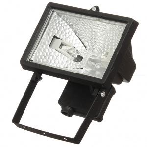 Прожектор Tdm Sq0301-0002