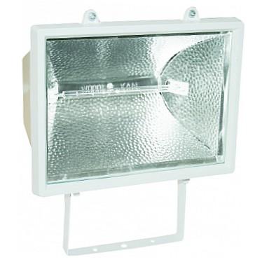 Прожектор ТДМ Sq0301-0007