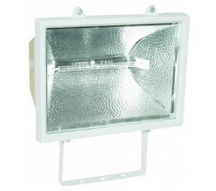 Прожектор TDM SQ0301-0007