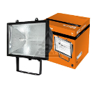 Прожектор TDM SQ0301-0008