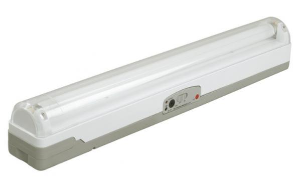 Светильник аварийный Tdm Sq0308-0002
