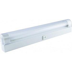 Светильник Tdm Sq0305-0006 люминесцентный светильник tdm лпб3011 sq0305 0037
