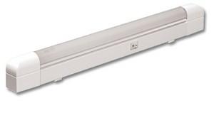Светильник Tdm Sq0305-0034 люминесцентный светильник tdm лпб3011 sq0305 0037
