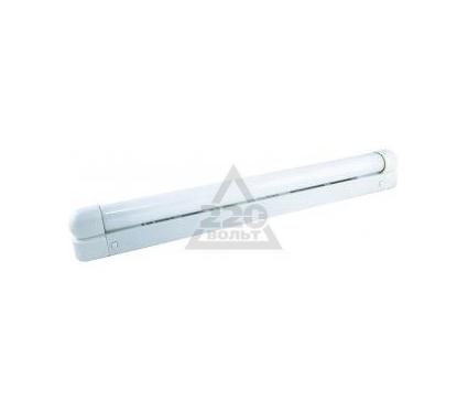 Светильник TDM SQ0305-0039