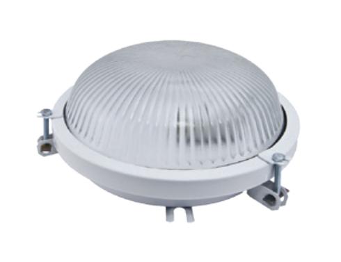 Купить Светильник Tdm Sq0311-0006