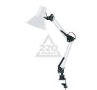 Лампа настольная TDM SQ0337-0030