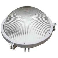 Светильник Tdm Sq0329-0060 светодиодный модуль tdm sq0329 0045