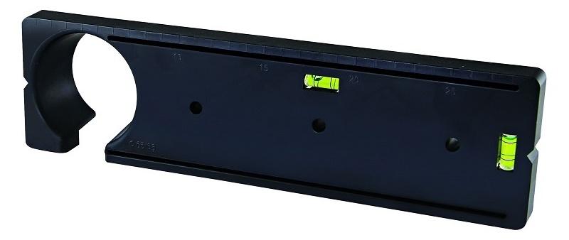 Шаблон Tdm Sq1407-0001 системный блок dell optiplex 3050 intel core i3 3400мгц 4гб ram 128гб win 10 pro черный