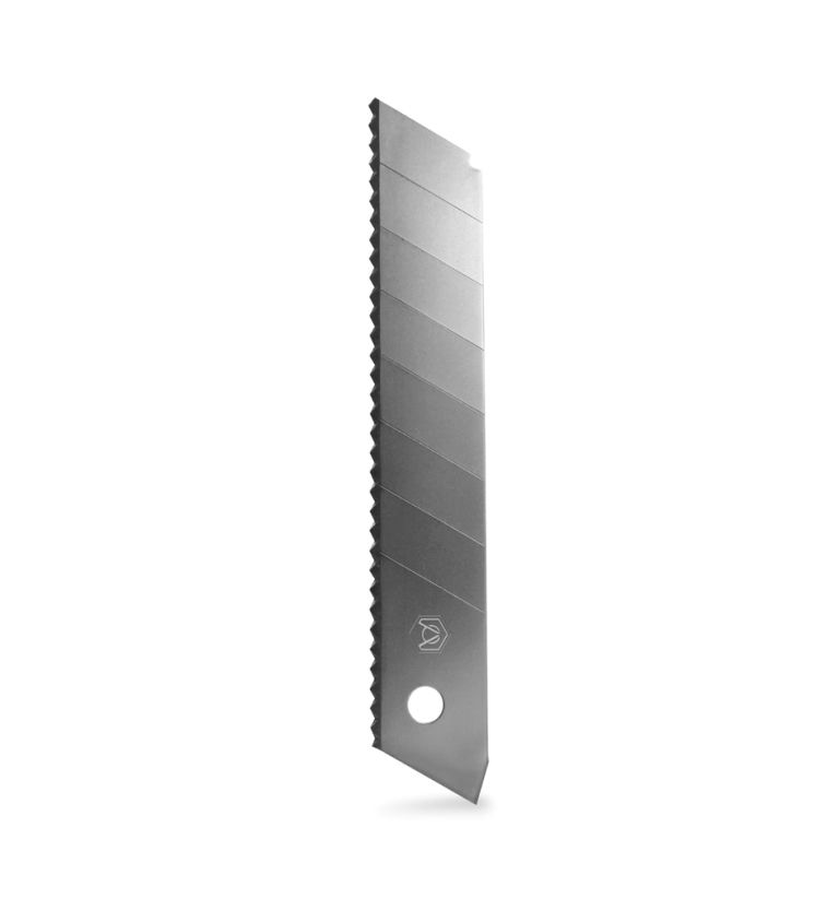 Лезвие для ножа Armero Ar12-219