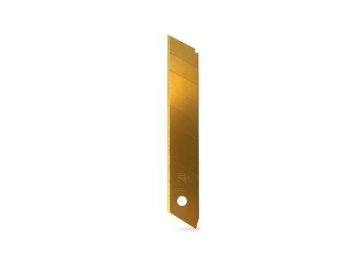 Лезвие для ножа ARMERO AR12-119