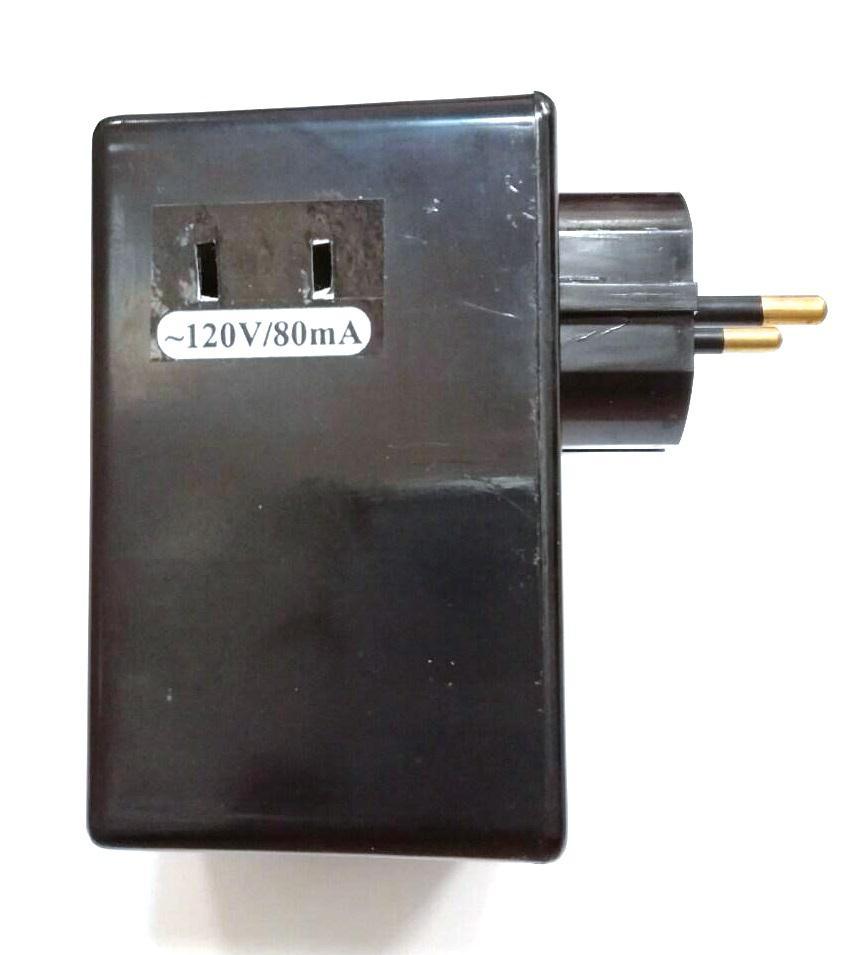 Адаптер Craftsman ТТН7-220/120в-80мА цена