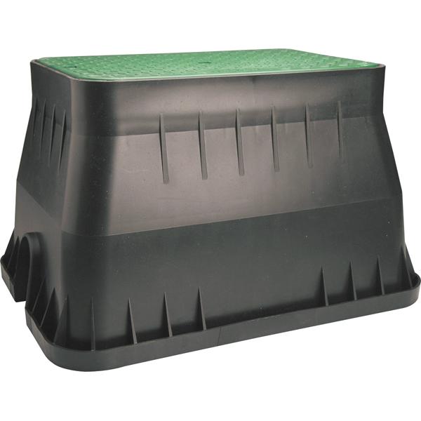 Коробка Gf 2282