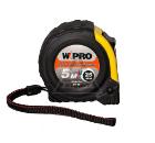 Рулетка WIPRO 06-05