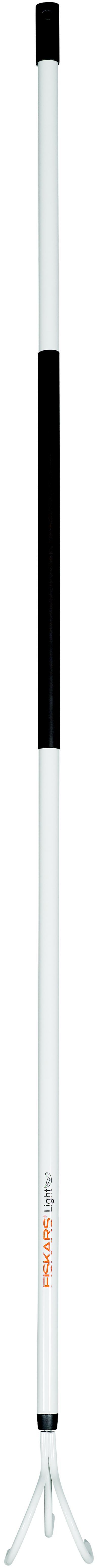 Культиватор Fiskars 136573 коннектор fiskars 3 8