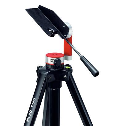 Адаптер Leica Disto ta360 лазерная рулетка leica disto d810 touch