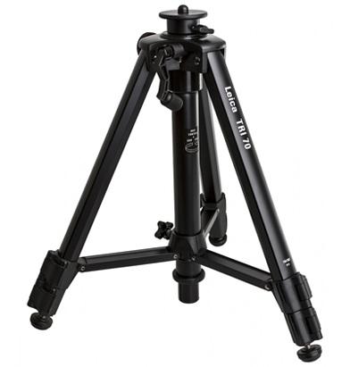 Адаптер Leica Tri70