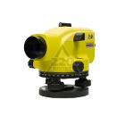 Нивелир оптический LEICA Jogger32