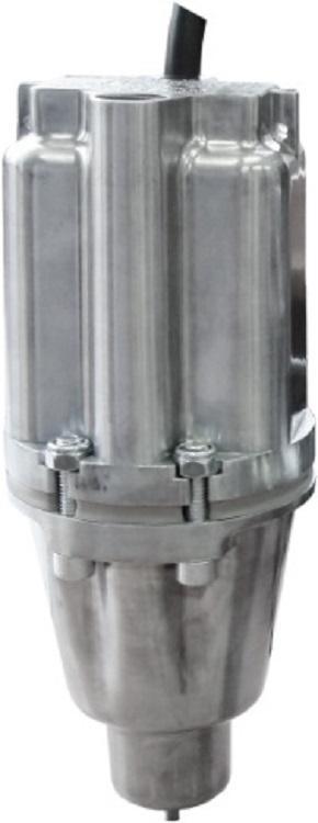 Вибрационный насос ЛИВГИДРОМАШ 10221 насос для воды ливгидромаш малыш 3 10м