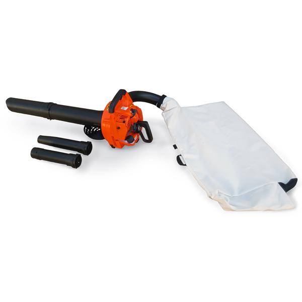 Воздуходувка Expert Blower 26 vac садовый пылесос воздуходувка expert blower 26 vac 110198