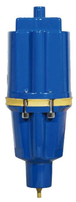 Вибрационный насос ДИОЛД НВП-300 В 40м насос вибрационный elitech нгв 300 40м