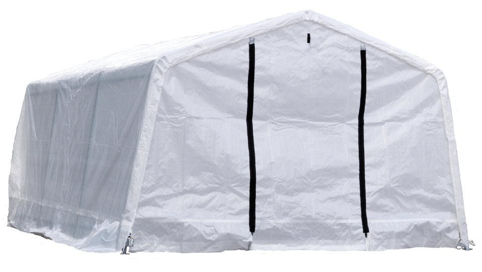 Парник Shelterlogic 70550
