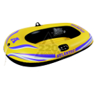 Лодка JILONG JL007228NPF ATLANTIC 100