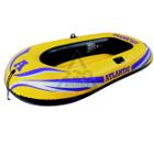 Лодка JILONG JL007230NPF ATLANTIC 300