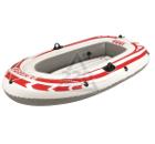 Лодка JILONG JL007008-1N CRUISER BOAT CB1000
