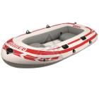 Лодка JILONG JL007008-4N CRUISER BOAT CB3000SET