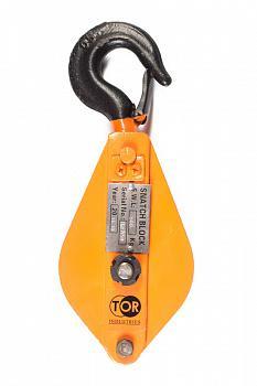 Блок Tor 11505 блок tor 115202
