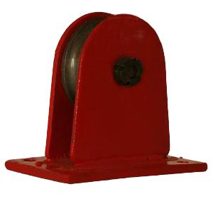 Блок Tor 11525 блок tor 115202