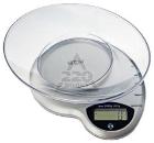 Весы кухонные SINBO SKS-4511