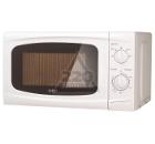 Микроволновая печь SINBO SMO 3655