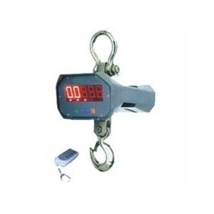 Весы крановые Tor Ocs-xz-cce 10t roxton hp 10t