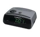 Часы-радио FIRST FA 2410 Black