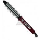 Щипцы для волос FIRST FA-5671-2 Red