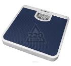 Весы напольные FIRST FA-8000 Darl/blue
