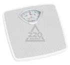 Весы напольные FIRST FA-8004-1 White