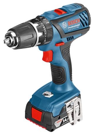 Шуруповерт аккумуляторный Bosch Gsb 14,4-2-li plus (0.601.9e7.020) replacement for bosch gsb 12 vsp 3 gsb 12vsp 2 gsr 12v bat011 2 607 335 250 2 607 335 376 2 607 335 378 power tools battery