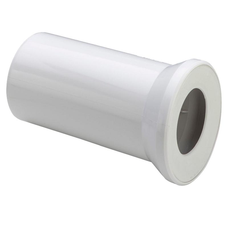 Отвод Viega 101312 viega 4936 3 с сухим отводом вертиткальный отвод 583224