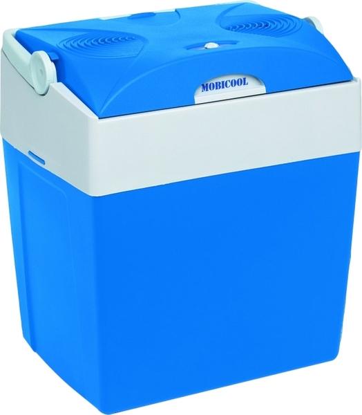 Холодильник Mobicool U22 dc mobicool g35 ac dc
