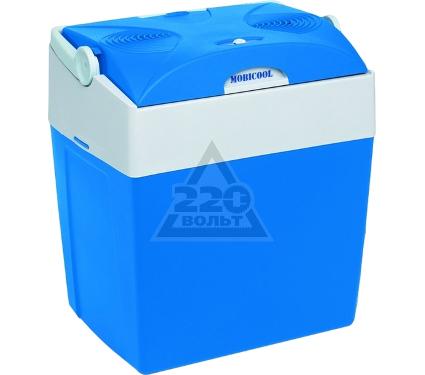 Холодильник MOBICOOL U22 DC