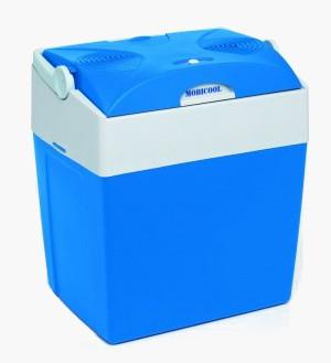 Холодильник Mobicool V30 ac dc