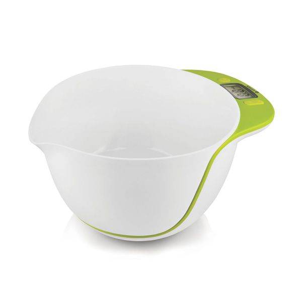 Весы кухонные Vitek 2402(g)