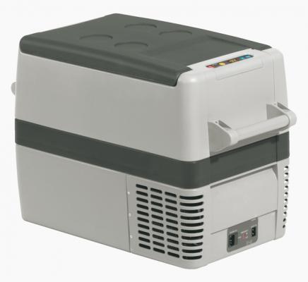 Холодильник Waeco Cf-40АС