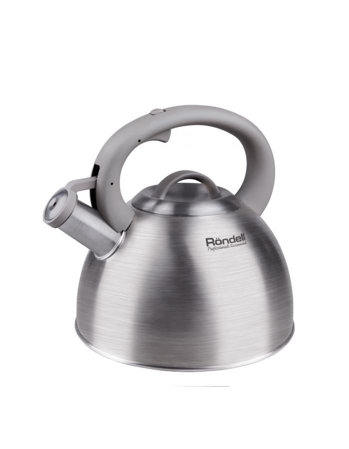 Чайник Rondell Rds-434