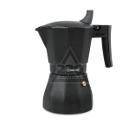 Кофеварка RONDELL RDS-499