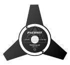 Нож PATRIOT TBS-3 Promo