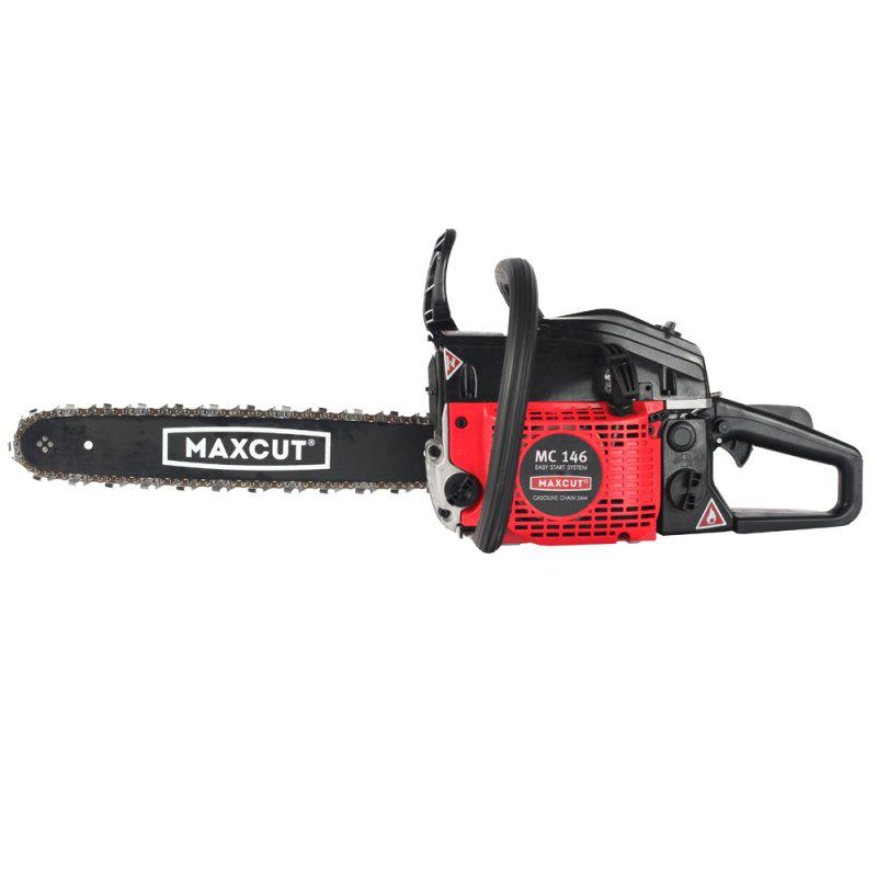 Бензопила Maxcut Mc 146 бензопила maxcut mc 146 shark