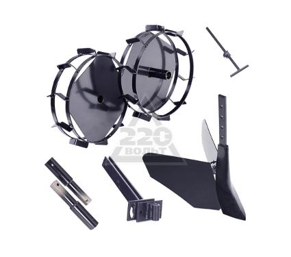 Комплект навесного оборудования PATRIOT КНО-МB